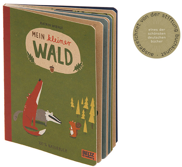 Cover_Wald_open