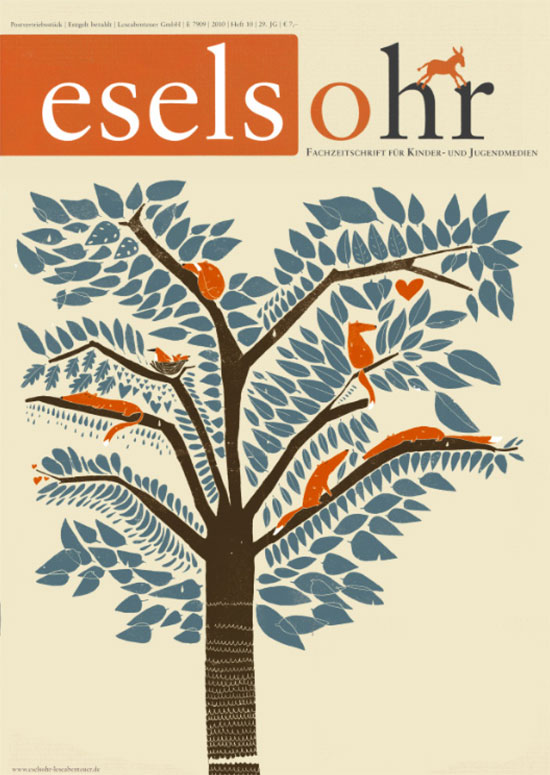 eselsohr_cover