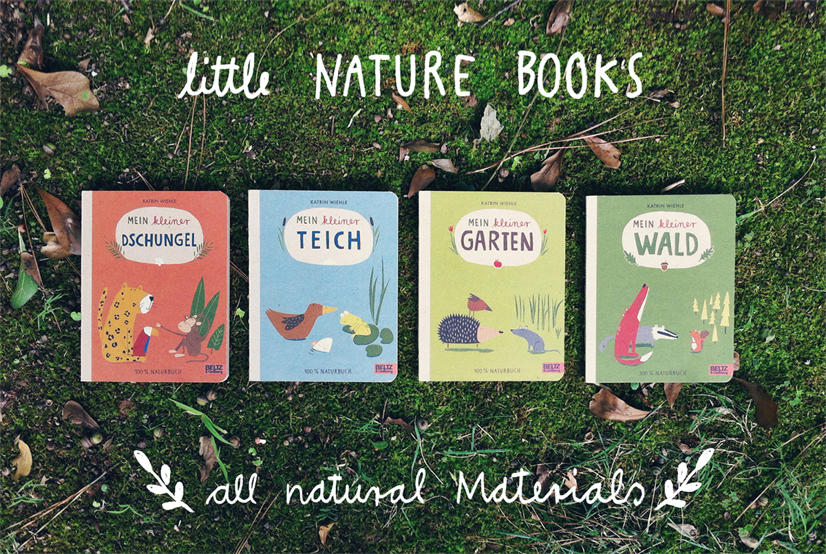 nature_books_wiehle