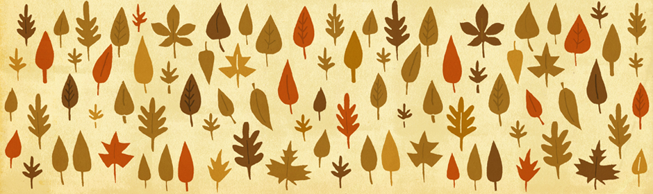 wiehle_leaves_940x280