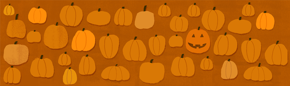 wiehle_manypumpkins_940x280