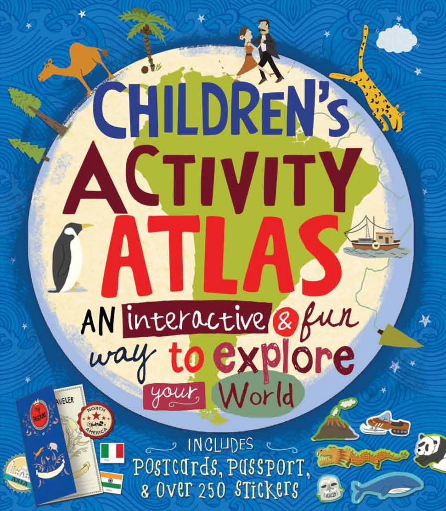 Childrens-Activity-Atlas_Cover-893x1024