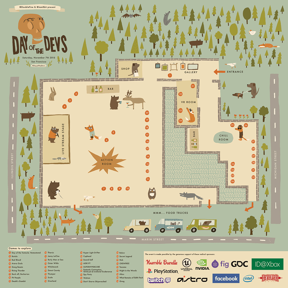wiehle_day_of_devs_2015_map_front